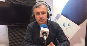 Ángel Torio deja el programa WRMix y emprende un nuevo proyecto en OID Radio