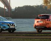 Nissan suma tres récord en matriculaciones en 2018, consolidandose entre las marcas Top 10