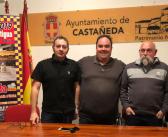 Presntada la décimo quinta edición de la Feria de la Motocicleta Antigua en Castañeda