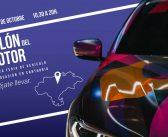 Todo preparado para que se celebre el Salón del Motor organizado por ASECOVE en Torrelavega