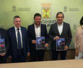 Presentado el Salón del Motor que se celebra a partir del jueves en Torrelavega