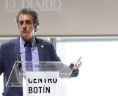 El Gobierno de Cantabria amplía las ayudas para la compra de vehículos automatriculados