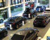 Mañana lunes 11 de mayo reabran sus puertas los concesionarios cántabros de automoción