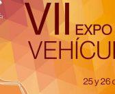 Significativo aumento de tráfico de clientes en los concesionarios cántabros con motivo de la VII Expo del Vehículo