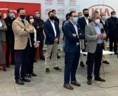 "Kia Numar Motor recibe el Galardón de ""Platinum Prestige"" de Kia"