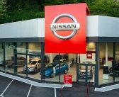 El Grupo Blendio amplia su red comercial y desembarca en Vizcaya y La Rioja de la mano de Nissan.