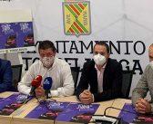 Presentado el Salón del Motor de Cantabria que organiza ASECOVE